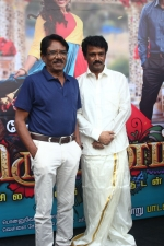 thirumanam-audio-launch-stills-064