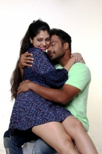 thodra-movie-stills-003