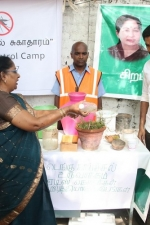 aari-pest-control-camp-stills-003