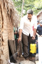 aari-pest-control-camp-stills-006
