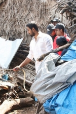aari-pest-control-camp-stills-009