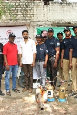 aari-pest-control-camp-stills-015