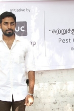 aari-pest-control-camp-stills-017