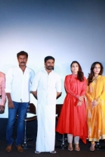 vip-2-press-meet-stills-025