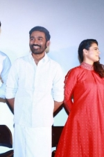 vip-2-press-meet-stills-027