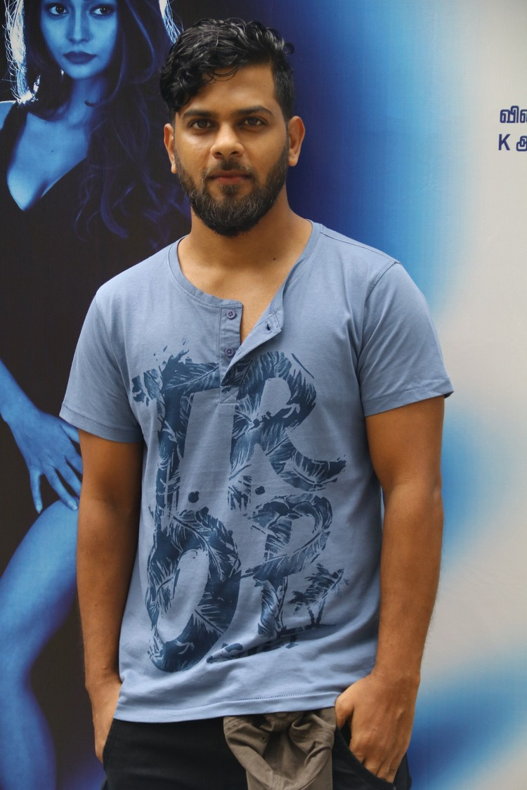 xvideos-press-meet-stills-009