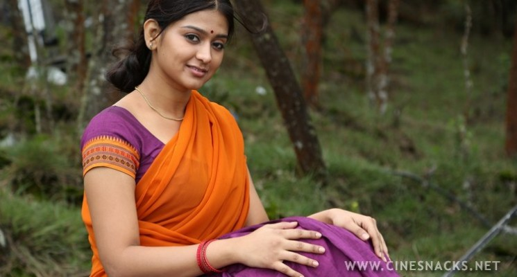 Kangaroo Movie Latest Stills