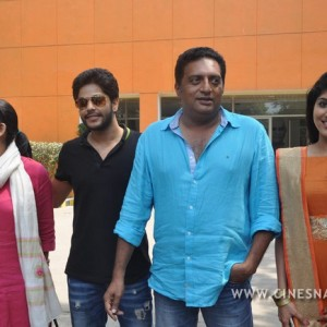 un-samayal-araiyel-press-meet-movie-stills-009