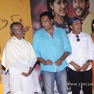 un-samayal-araiyel-press-meet-movie-stills-014