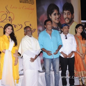 un-samayal-araiyel-press-meet-movie-stills-015