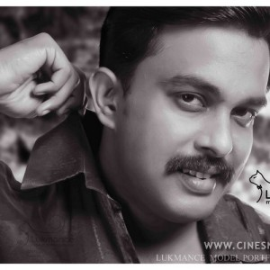 actor-nithingeorge-photos-017