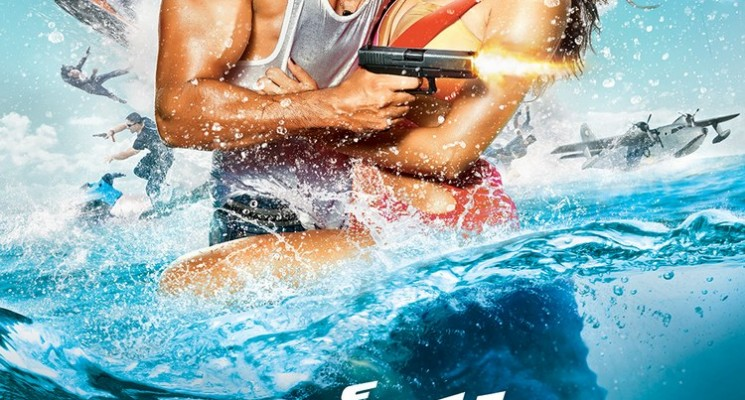 Bang Bang Movie Posters