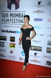 Opening-Ceremony-of-16th-Mumbai-Film-Festival-Stillls-012
