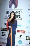 Opening-Ceremony-of-16th-Mumbai-Film-Festival-Stillls-016