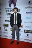 Opening-Ceremony-of-16th-Mumbai-Film-Festival-Stillls-022