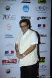 Opening-Ceremony-of-16th-Mumbai-Film-Festival-Stillls-023