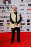 Opening-Ceremony-of-16th-Mumbai-Film-Festival-Stillls-026