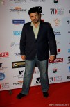 Opening-Ceremony-of-16th-Mumbai-Film-Festival-Stillls-027