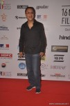 Opening-Ceremony-of-16th-Mumbai-Film-Festival-Stillls-029