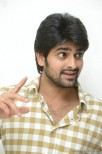 actor-naga-shourya-photos-003