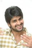 actor-naga-shourya-photos-004