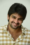 actor-naga-shourya-photos-006