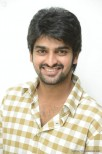 actor-naga-shourya-photos-007