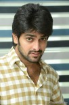 actor-naga-shourya-photos-009