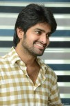 actor-naga-shourya-photos-010