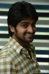 actor-naga-shourya-photos-011