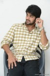 actor-naga-shourya-photos-016