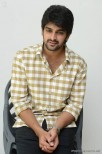 actor-naga-shourya-photos-018
