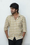 actor-naga-shourya-photos-020