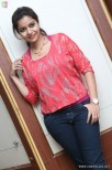 actress-color-swathi-stills-025