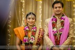 Padmapriya-Jasmine Wedding Stills
