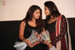 kayal-audio-launch-stills-038