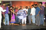 soothanam-audio-launch-stills-028