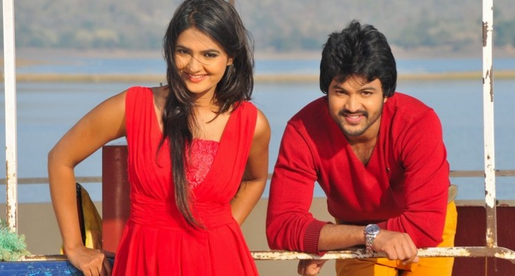 Bells Movie New Photos