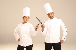 Server Sundaram Movie Photos