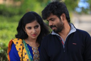 Yendha Nerathilum Movie Photos