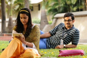 Kootathil Oruthan Movie Photos