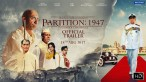 Partition 1947 Official Trailer