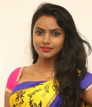 Sowmya Actress Photos