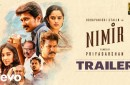 Nimir – Movie Trailer