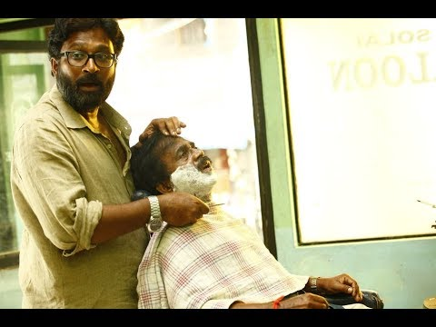 Savarakathi – Sneak Peek | Mysskin, Ram